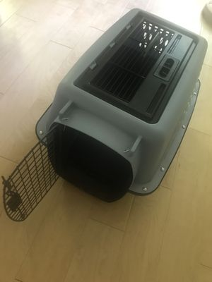 Cat or Dog Kennel for Sale in Raleigh, NC