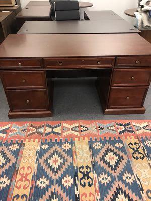 Used office furniture for Sale in Atlanta, GA