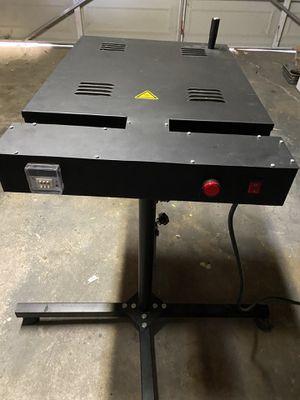 Flash dryer for Sale in Whittier, CA