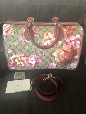 Gucci supreme blooms for Sale in San Diego, CA