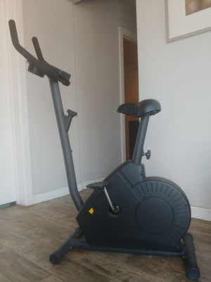 Exercise Bike for Sale in South Gate, CA