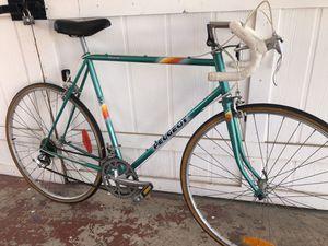 Classic Peugeot Road Bike for Sale in Chula Vista, CA