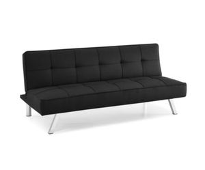 Convertible Sofa Futon for Sale in Midland, TX