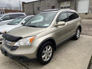 Honda CRV for Sale in Cincinnati, OH