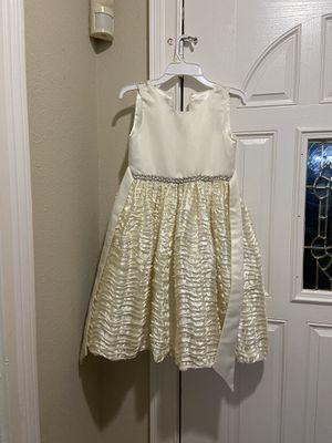 Vestidos para niñas de 5 a 7 años precios varían preguntar for Sale in Spring, TX