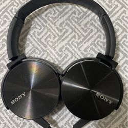 Sony Headphones for Sale in Delray Beach,  FL
