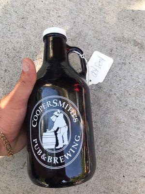 October Fest Bottle Empty for Sale in Arvada, CO