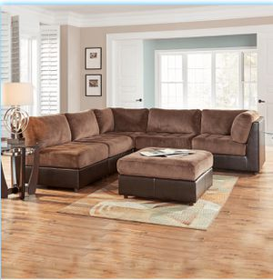 Sectional sofa for Sale in West Palm Beach, FL