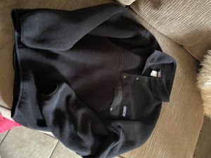 Patagonia size small for men for Sale in Fort Worth, TX