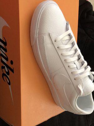 Nike for Sale in Santa Maria, CA