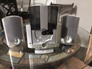 CD player for Sale in College Park, GA