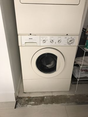 Kenmore Washer for Sale in Pompano Beach, FL