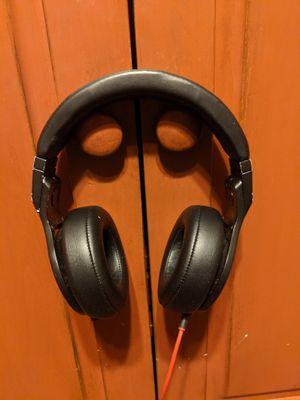 Beats pro headphones for Sale in Salt Lake City, UT