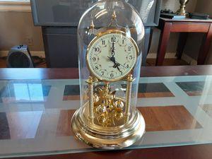 Beautiful Elgin CLOCK for Sale in Arnold, MO