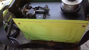 125 amp Flux welder for Sale in Zolfo Springs, FL