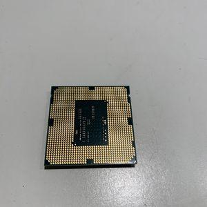 Intel CPU Core i3 4130 Socket 1150 for Sale in San Mateo, CA
