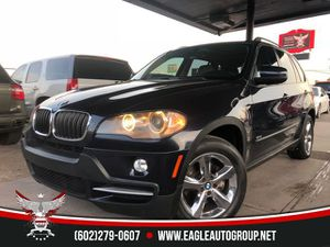 2008 BMW X5 for Sale in Phoenix, AZ