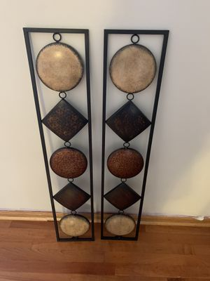 Home Decor for Sale in Oak Forest, IL