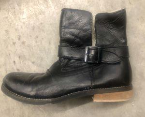 ALDO ankle boots for Sale in San Antonio, TX