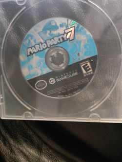 Mario Party 7 for Sale in Chicago,  IL