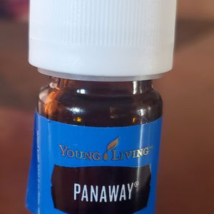 Young Living PanAway 5ML for Sale in Big Lake, MN
