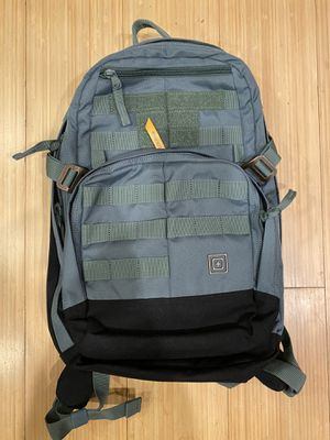 5.11 Tactical BACKPACK for Sale in Long Beach, CA