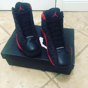 Jordan's, Penny's, Lebron's for sale!! for Sale in Miami, FL