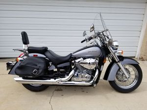 2005 Honda Shadow Aero for Sale in Elmhurst, IL