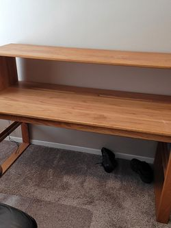 Computer Table for Sale in Chino Hills,  CA