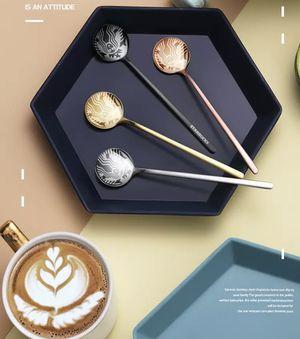 Starbucks spoon $10/ea for Sale in Rosemead, CA