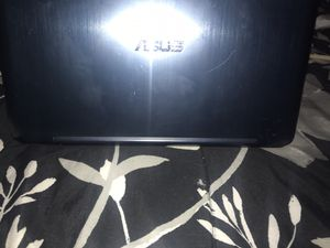 Laptop asus for Sale in Overland, MO