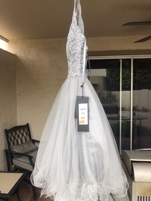 ForYou Dress (Special Occasion) for Sale in Goodyear, AZ