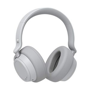 Microsoft surface noise wireless noise canceling headphones for Sale in Buffalo, NY