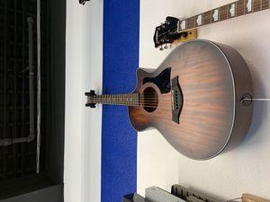 Taylor Guitar for Sale in Northglenn, CO