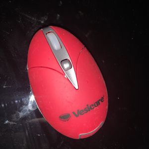 Wireless Mouse for Sale in Fond du Lac, WI