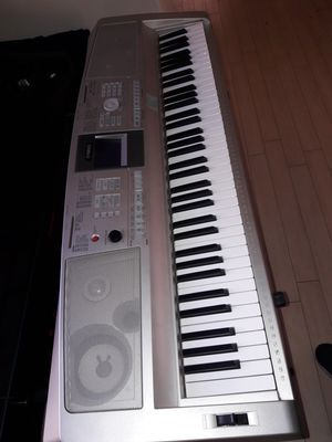 Yamaha Digital Piano for Sale in Las Vegas, NV