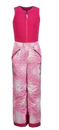 NEW Snow BIB / OVERALL - KID Size LARGE - B301920 for Sale in San Jose, CA