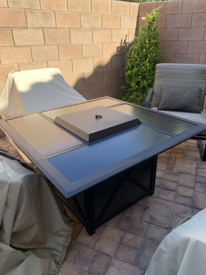 Outdoor furniture for Sale in Henderson, NV