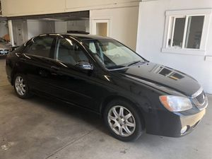 2006 Kia Spectra for Sale in Portland, OR