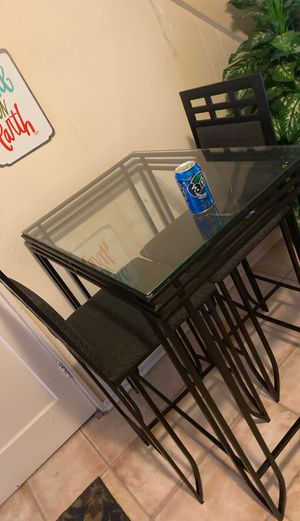 Kitchen Table Excellent Condition Very Nice for Sale in Columbus, OH