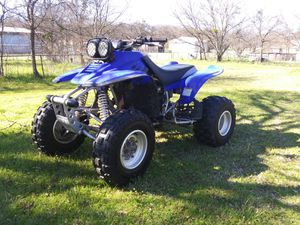 Yamaha for Sale in Fort Worth, TX