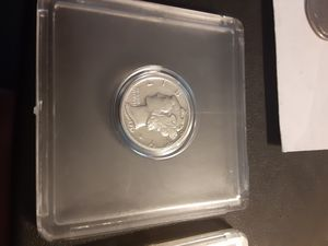1937 Mercury dime excellent condition for Sale in City of Industry, CA