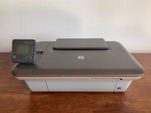 Hewlett-Packard Printer/Scanner for Sale in Easton, PA