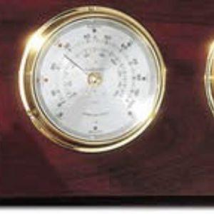Barometer for Sale in Oklahoma City, OK