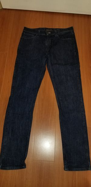 Michael Kors jeans 30×32 for Sale in Oakland, CA