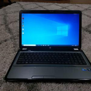 HP PAVILION G7 Intel Core i3 LAPTOP. for Sale in Woodbridge, VA