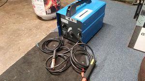 Arc welder 140 Chicago electric for Sale in La Habra, CA