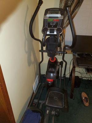 Schwinn 430 elliptical for Sale in Chicago, IL