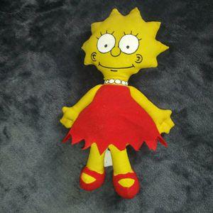 Lisa Simpson for Sale in Holladay, UT