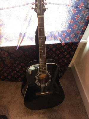 Guitar for Sale in Pittsburgh, PA